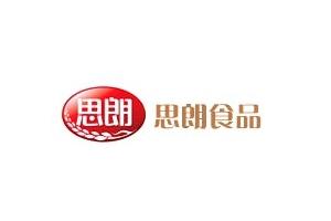 思朗logo
