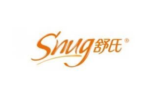 舒氏logo