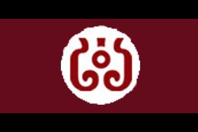 尚品汇logo