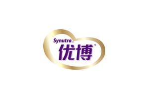 圣元优博logo
