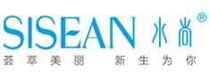 水尚logo
