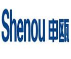 申瓯logo