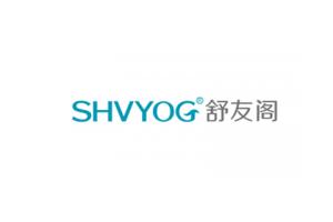 舒友阁logo