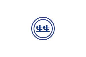 生生logo