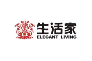 生活家logo