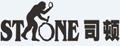 司顿logo