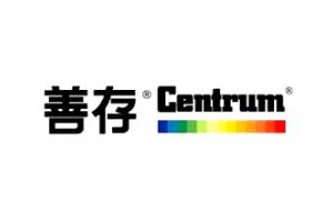 善存logo