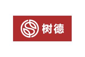 树德(SHUTER)logo