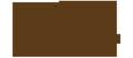 树语logo