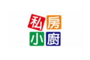 私房小厨logo