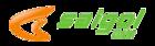 赛戈尔logo