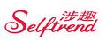 涉趣logo