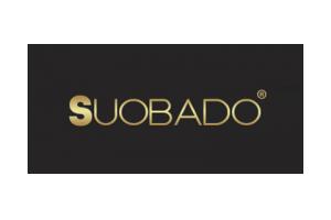 索芭朵(SUOBADO)logo