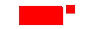 申杰logo