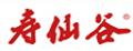 寿仙谷logo