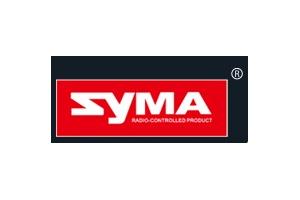 司马(SYMA)logo