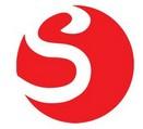 圣斯顿logo
