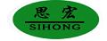 思宏logo