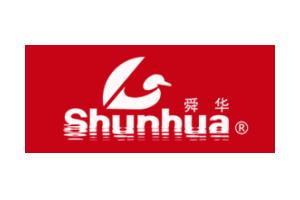 舜华(Shunhua)logo