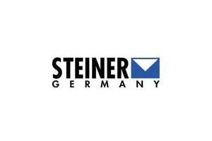 视得乐(STEINER)logo