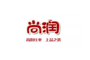 尚润logo