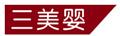 三美婴(Sunveno)logo