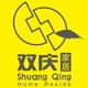 双庆家居logo