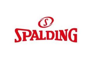 斯伯丁(Spalding)logo
