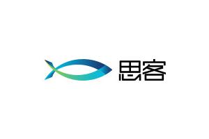 思客logo