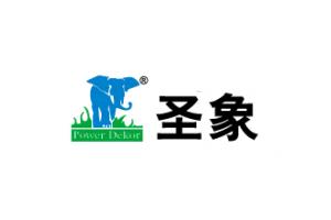圣象(PowerDekor)logo