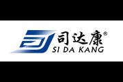 司达康logo