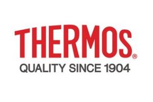 膳魔师(THERMOS)logo