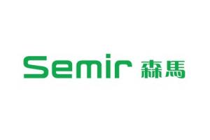森马logo