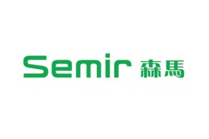 森马(Semir)logo