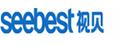 视贝logo