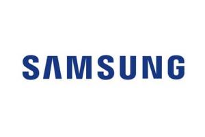 三星(SAMSUNG)logo