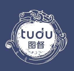 图督logo