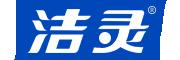 汀蓝logo