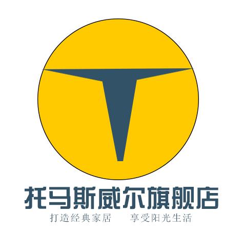 家具(tombcnigre)logo