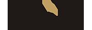 天安祥logo