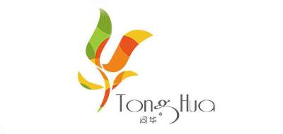 同华logo