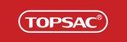拓跋客(TOPSAC)logo