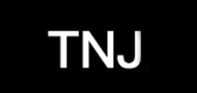 TNJlogo