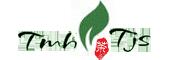 田家山(TJS)logo