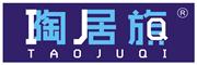 陶居旗logo