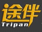 途伴logo