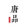 唐品logo