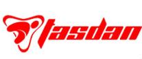 拓斯登(tasdan)logo