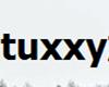 tuxxylogo