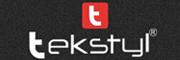 天喜达(tekstyl)logo